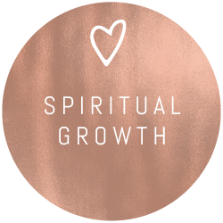 spiritualgrowth