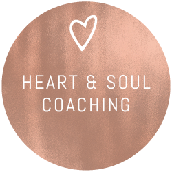 Heart&Soul Coaching