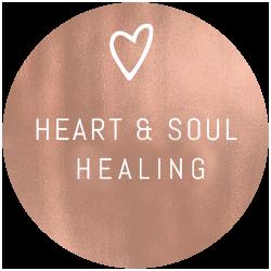 HeartSoul-Healing-1 plate