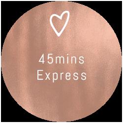 45mins Express