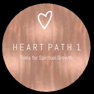 Heart Path 1