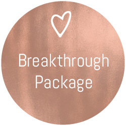 Breakthrough Package