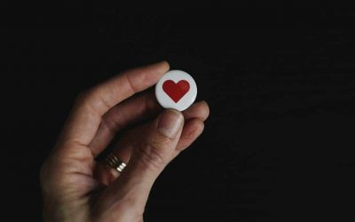 How to Access and Heal Your Core Emotional Wounds
