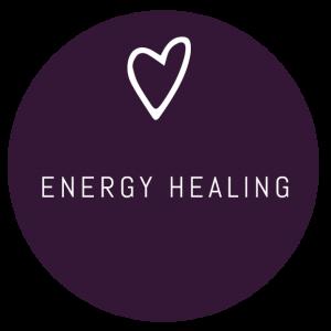 Spiritual Healing Dubai