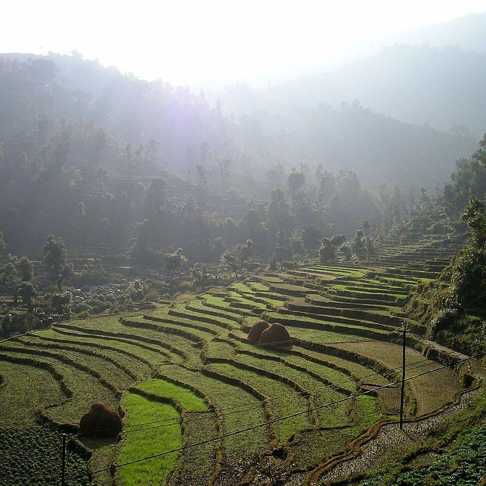 nepal-386_1280