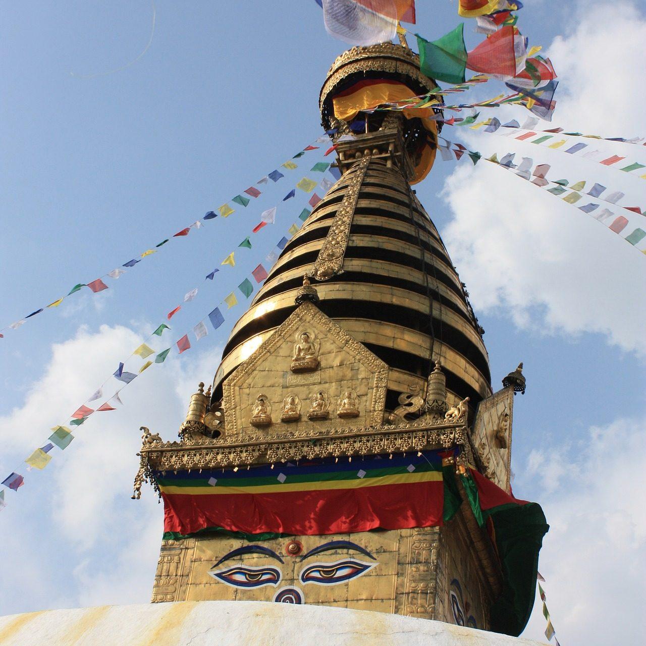 nepal-739726_1920